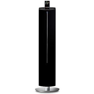 Philips DC570 Docking Entertainment Speaker System