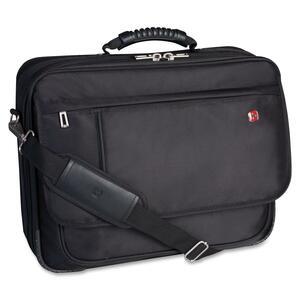"Notebook Case 17.3"" Black"