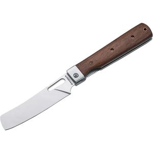Image KNIFE, MAGNUM OUTDOOR CUISINE III