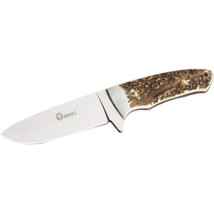 Image KNIFE, STAG ARBOLITO FIXED BLADE