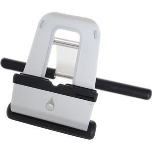Irest Ergo Hands Free Stand All IPad/Tablet / Mfr. No.: 10035