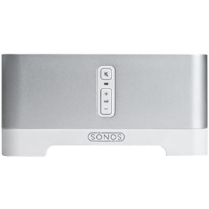 SONOS ZonePlayer ZP120 Internet Radio