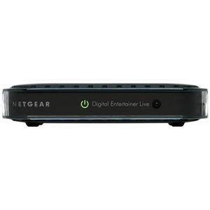 Netgear EVA2000 Network Media Player