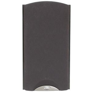 Klipsch Synergy B-2 Speaker