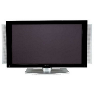 "Pioneer PureVision 43"" Plasma Display"