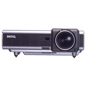 BenQ Micro PB2250 Digital Projector