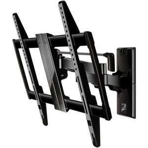 Cantilever Tv Wall Mount 32-55 In Upto 80lbs / Mfr. No.: 7845b