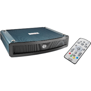 Cisco 4305G Network Media Player