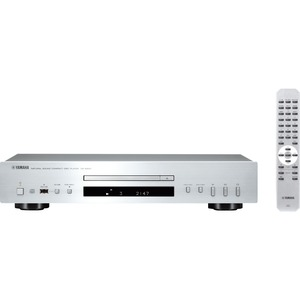 Yamaha CD-S300 CD Player