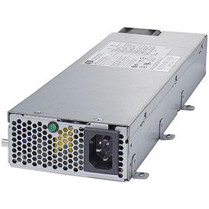 1000w Hot-Swap Power Supply Disc Prod Rplcmnt Prt See Notes / Mfr. No.: 399771-001