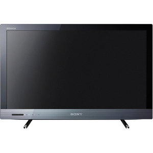 Sony BRAVIA KDL-24EX320 LED-LCD TV