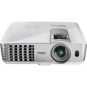 BenQ MS612ST DLP Projector