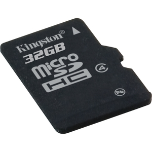 32gb Microsdhc Class4 Multi Kit Mobility Kit SD Adap And USB Re / Mfr. No.: Mbly4g2/32gb
