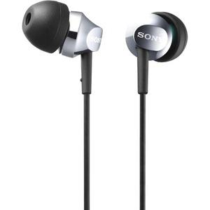 Sony MDR-EX50LP Earphone