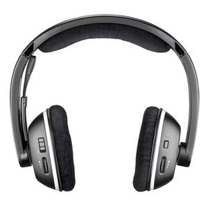 Plantronics GameCom X95 Headset