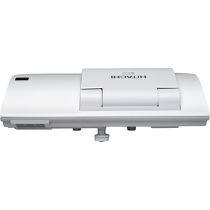 Hitachi CP-AW250NM LCD Projector