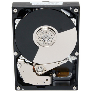 1tb SATA 3gb/S 7.2k RPM 3.5in Disc Prod Special Sourcing See Not / Mfr. No.: Mk1002tskb