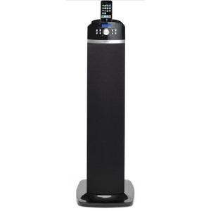 Lenco IPT-2 Speaker System