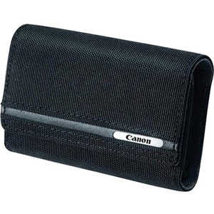 Canon Deluxe PSC-2070 Carrying Case for Camera - Black