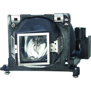 200/160w Replacement Lamp Vlt-Xd110lp Fits Mitsubishi Sd110 Xd100u Xd / Mfr. No.: Vpl1137-1n