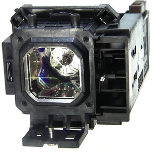 200-Watt Replacement Lamp For Vt480 Vt490 Vt491 Vt495 / Mfr. no.: VPL1161-1N