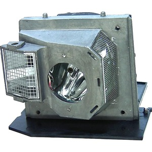 300w Replacement Lamp For Bl-Fs300b Fits Optoma Theme-S Hd81 Ep910 / Mfr. No.: Vpl1166-1n
