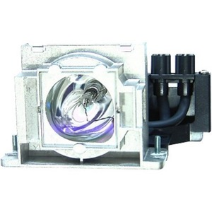 200w Replacement Lamp For Vlt-Hc910lp Fits Mitsubishi Hc1100 Hc1500 H / Mfr. No.: Vpl1252-1n