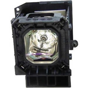 300w Replacement Lamp For 50030850 Fits Nec Np1000 Np2000 / Mfr. No.: Vpl1276-1n