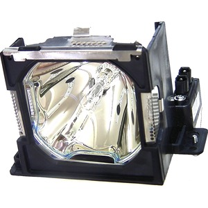 200w Replacement Lamp For Lmp99 Fits Sanyo Plc-Xp40 Plc-Xp45 / Mfr. No.: Vpl149-1n