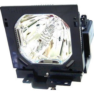 250w Replacement Lamp For Lmp52 Fits Sanyo Plc-Xf35 Plc-Xf35l / Mfr. No.: Vpl299-1n