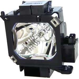 250w Replacement Lamp For Elplp22 Fits Epson Emp-7800 Emp-7850 / Mfr. No.: Vpl609-1n