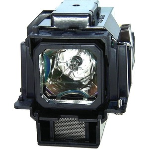180-Watt Replacement Lamp For Lt280 2000i Dvx / Mfr. no.: VPL790-1N