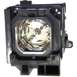 330w Replacement Lamp For 60002234 Fits Nec Np1150 Np1200 Np1250 / Mfr. No.: Vpl1798-1n
