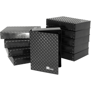 10pk Drivebox For 3.5in HDD / Mfr. No.: 3851-0000-11