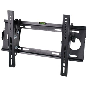 Universal Tilting Lp Wall Mnt F/ 23in To 42in LCD/LED/Plasma / Mfr. No.: Ce-Mt0k11-S1