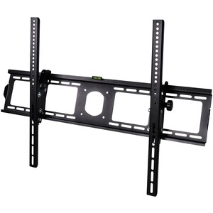 Universal Tilting Lp Wall Mnt F/ 42in To 70in LCD/LED/Plasma / Mfr. No.: Ce-Mt0l11-S1