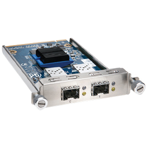 Sonicwall 2port Sfp Expansio Module / Mfr. no.: 01-SSC-8826