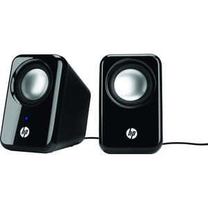 HP Speaker System