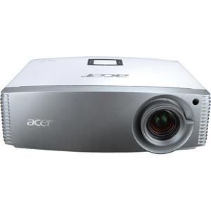 Acer H9500 DLP Projector