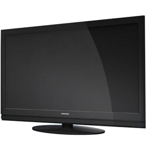 Grundig Vision 37 VLC 6010 C LCD TV