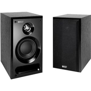 KEF C1 Speaker