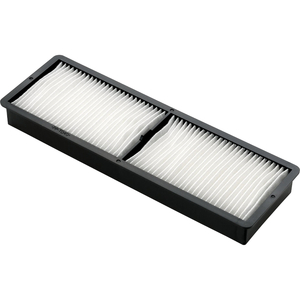 Air Filter For Powerlite D6150 D615w D6250 / Mfr. no.: V13H134A30