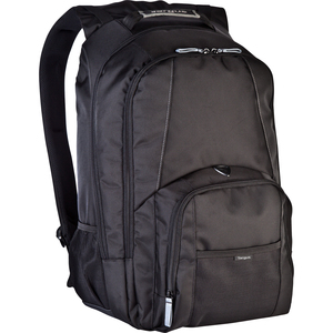 Groove Notebook Backpack TAA - Trade Agreement Act Compliant / Mfr. No.: TAA-Cvr617