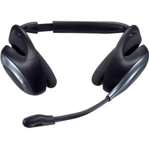 Logitech H760 Headset