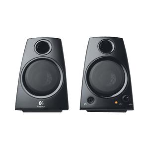 Logitech Z130 Speaker System