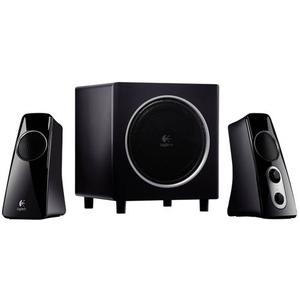 Logitech Z523 Speaker System