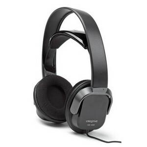 Creative HQ-1400 Stereo Headphone
