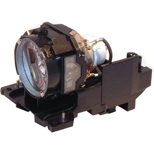 Projector Lamp For Hitachi Cp-Sx635 Cp-Wux645 Cp-W625 / Mfr. No.: Dt00873-Er