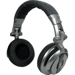 Arctic Cooling Headphone for DJs