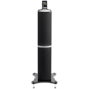 Lenco iPod Tower 1 Speaker System